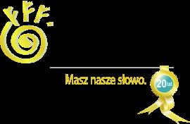logo-20y-pl